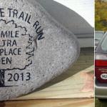 Race Report: 10/12/13 Farmdale Trail 50K (AKA Jubilee 50K)