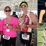 Race Report: Tremont Tri, Rev3 Wisconsin Dells & Jubilee Challenge
