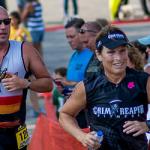 Race Report: Stoneman Sprint, Iron Abe Olympic & Route 66 Half Iron