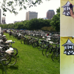 Race Reports: Chicago ITU & Morton Criterium