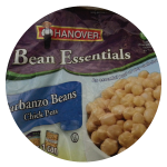 GRF-foodiefriday-092814-beans