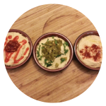 GRF-foodiefriday-092814-hummus