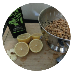 GRF-foodiefriday-092814-ingredients