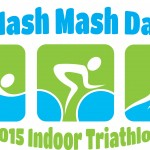 Splash Mash Dash: Indoor Triathlon at Four Seasons