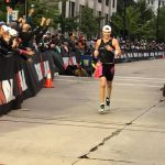 Two Reapers finish Ironman Wisconsion, two more at Lake Placid 70.3